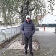 miodragg's profile photo