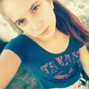 ayee_schalke's profile photo