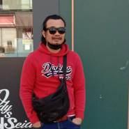 user_trh250's profile photo