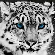 aabsg68's profile photo