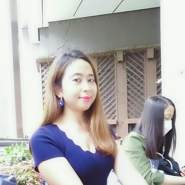 mariy452's profile photo