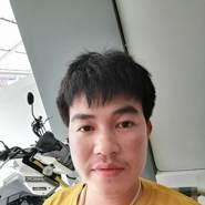 user_zdf7246's profile photo