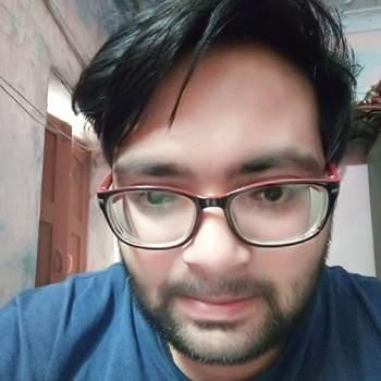 deveshsharma7_Gujarat_独身_男性