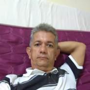 jesielc972122's profile photo