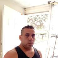 mj428509's profile photo