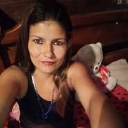angelesmora966527's profile photo