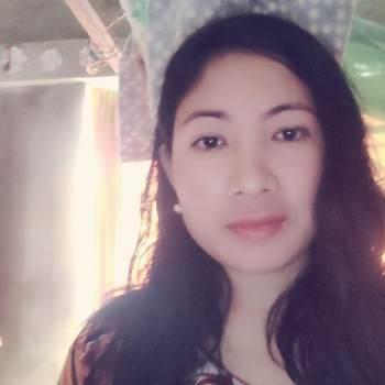 anjanac41907_Delhi_Single_Female
