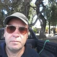 igormargot185621's profile photo