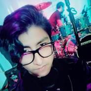 razielm936156's profile photo