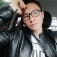 juans437584's profile photo