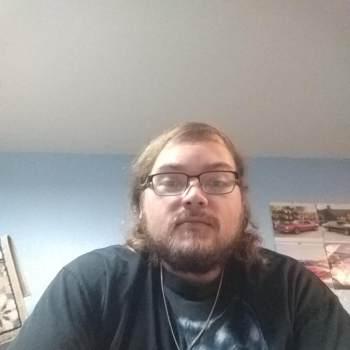 zacherys7_South Dakota_Single_Male