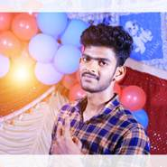 thilaksant's profile photo