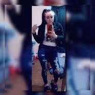 katrachita29's profile photo
