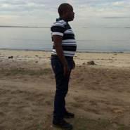 danm220's profile photo