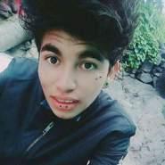 fernador661030's profile photo