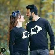 ahmad_12349's profile photo