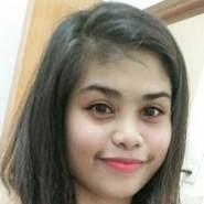 marar453's profile photo