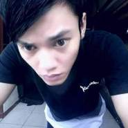nicko62's profile photo