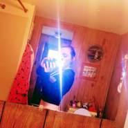 kaitlynb603202's profile photo