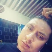 jalahala's profile photo