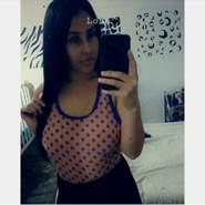 virginiaa835608's profile photo