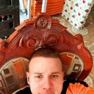 jeisono938807's profile photo