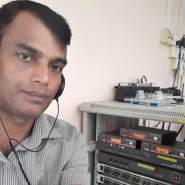 sisila299656's profile photo