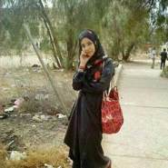 shyb742's profile photo