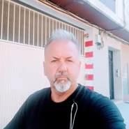 puiua680's profile photo