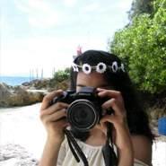 venarumbaoa81's profile photo