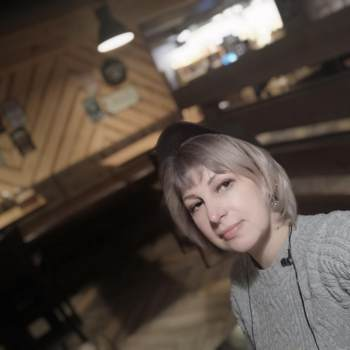 evgeniyab167222_Astana_Single_Female