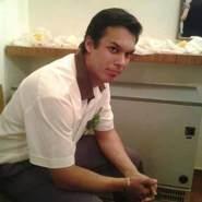 zdenekv436670's profile photo