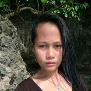 k_Jenna's profile photo
