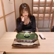 susank332903's profile photo