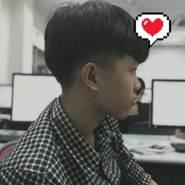 phamt554206's profile photo