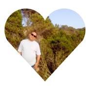 kafrawym's profile photo