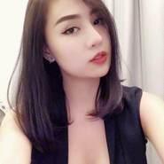 trinht262911's profile photo