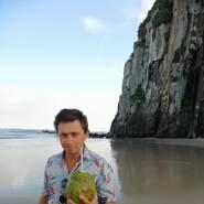 mauriciod340417's profile photo