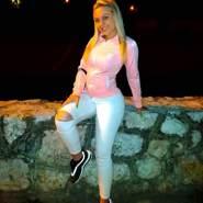 jennypatrick359905's profile photo
