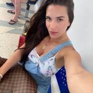 ornellal863556's profile photo