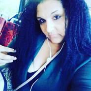 esmeraldaj727151's profile photo