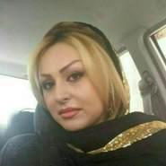 samirar892000's profile photo