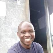 isebailhandaw's profile photo