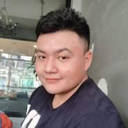 takumi78451's profile photo