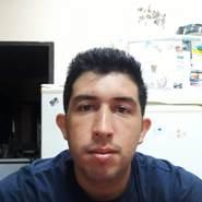 fidelb642149's profile photo