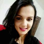 patriciasimeone's profile photo