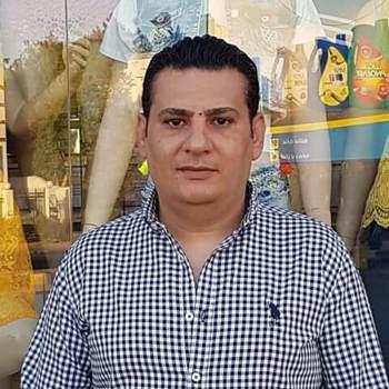 pasmpasm395_Al Qalyubiyah_Kawaler/Panna_Mężczyzna