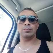 ziedi493's profile photo