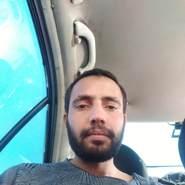 ranab394's profile photo