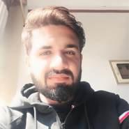 bilawal12's profile photo